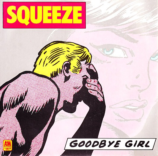 squeeze-goodbye-girl